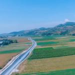 Rama promovon një tjetër investim të madh për jugun (VIDEO)