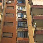 Sizmiologët: Intensiteti i tërmetit në Shqipëri, 7.5 ballë