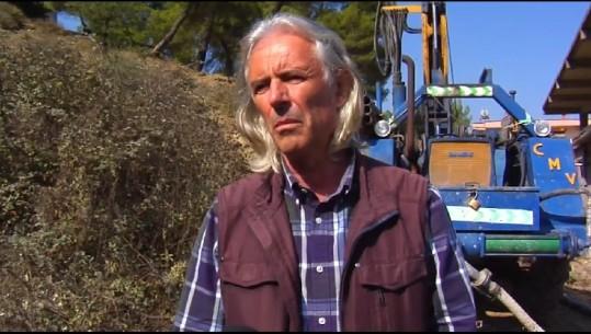 Tjetër lëvizje në Bashkinë Gjirokastër, shkarkohet nënkryetari Vangjel Muço. Golemi emëron një vajzë