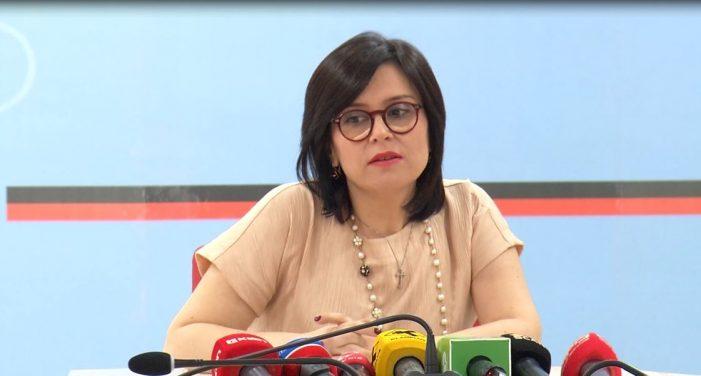 Skandali me tenderin e rrugës Kardhiq-Delvinë, emërohet drejtoresha e re e ARRSH