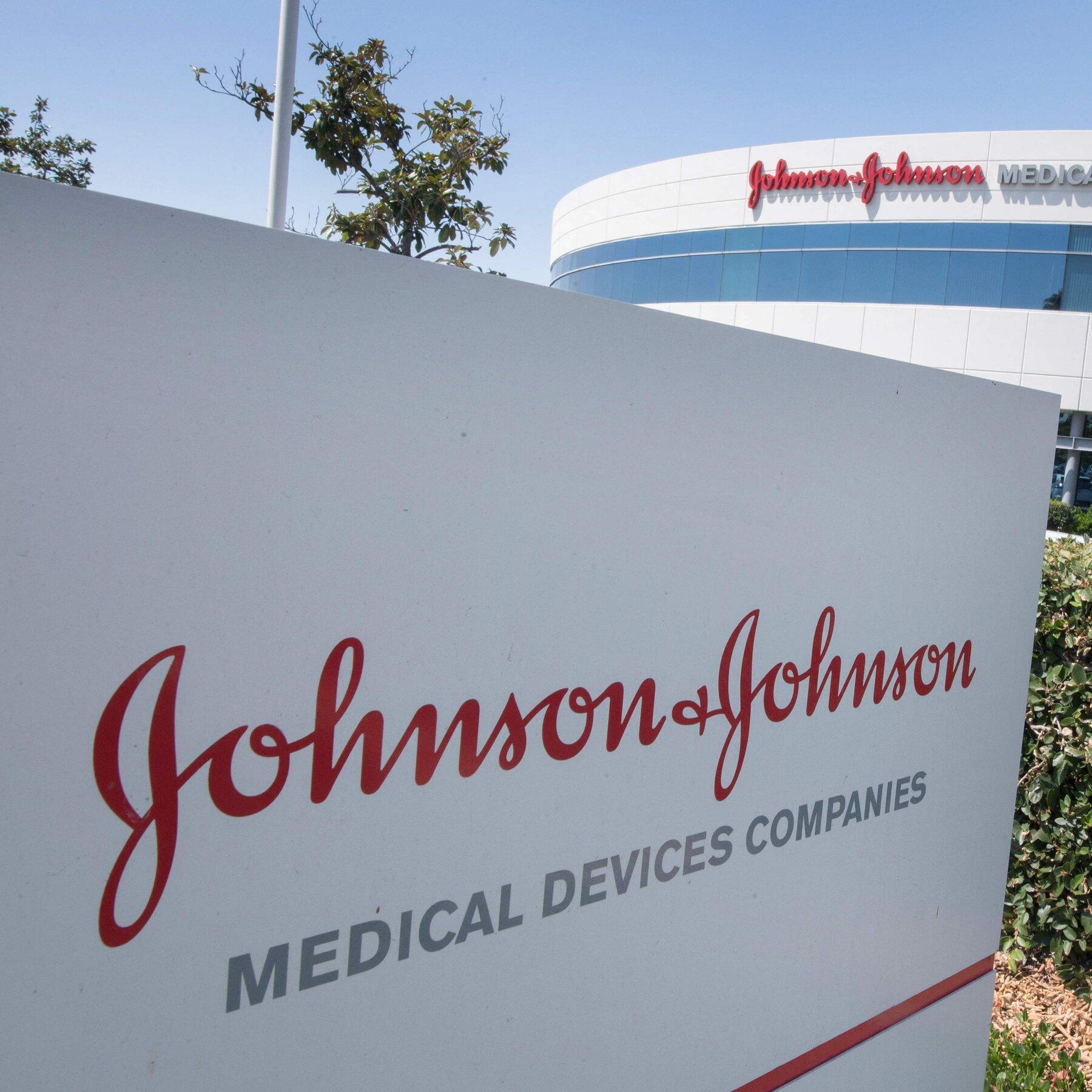 Vaksina Johnson & Johnson mbërrin në Europë, Belgjika merr dozat e para